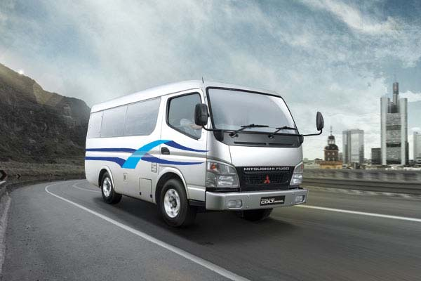 fe-71-bus-chassis_1