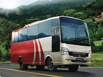 fe-84-bus-chassis